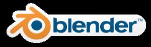 blender-socket